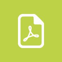 Downloads und Steuertipps | SteuerBalance Augsburg und München
