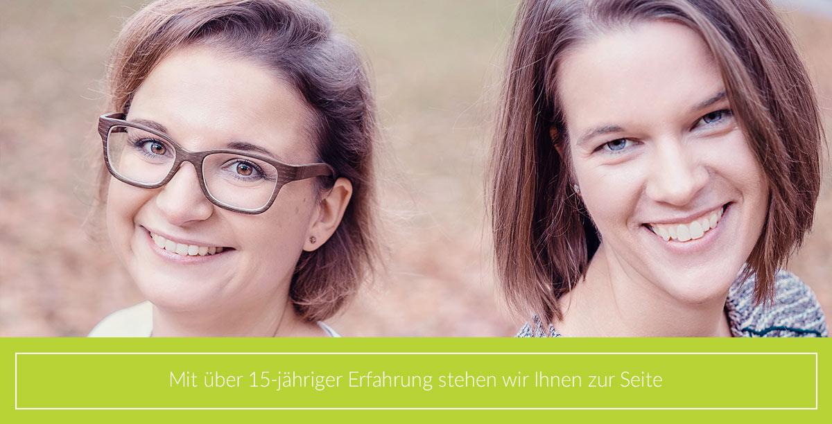 steuerbalance_augsburg_muenchen_slider5