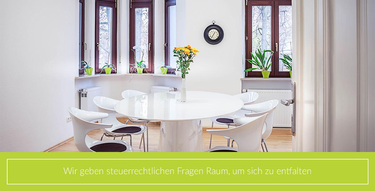 steuerbalance_augsburg_muenchen_slider6