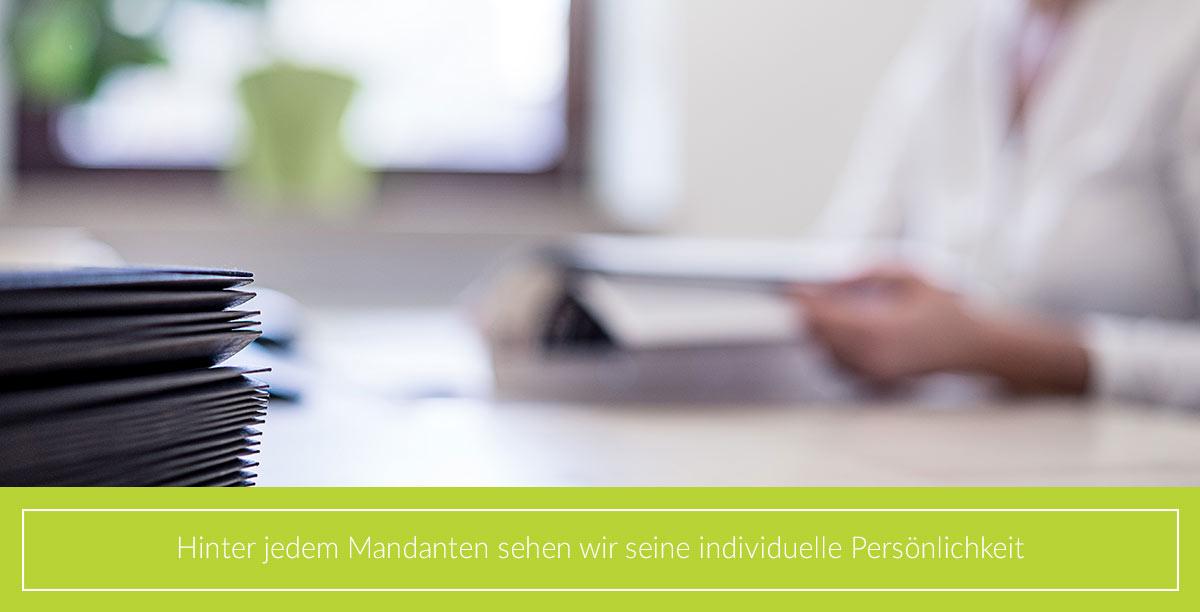 steuerbalance_augsburg_muenchen_slider7