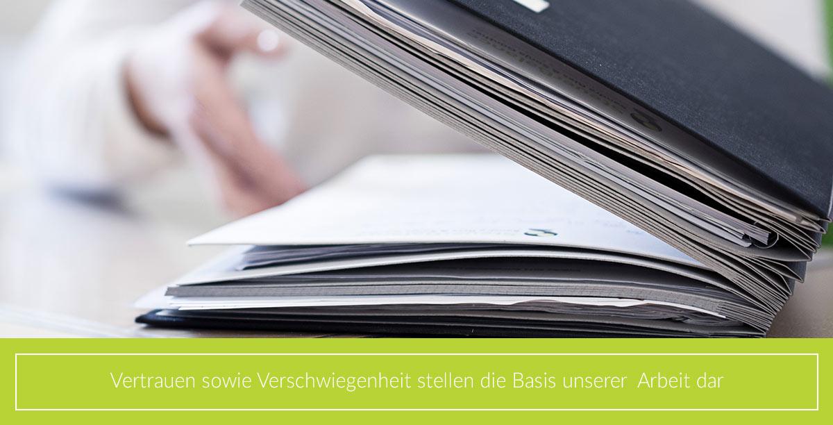 SteuerBalance Augsburg & München | Steuerberatung, Jahresabschluss, Lohnbuchführung
